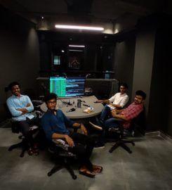 Wattlecorp Cybersecurity Labs LL