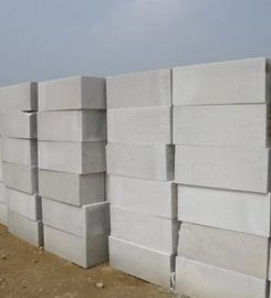 AAC Blocks Manufacturers in Hyderabad | PRIME AAC No.1 Light Weight Bricks | Premium AAC Blocks Suppliers