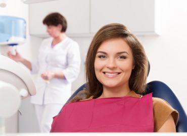 Align Dentistry