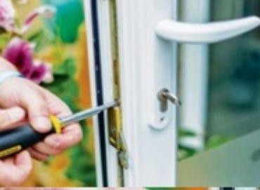 Bournemouth Door and Window Repairs