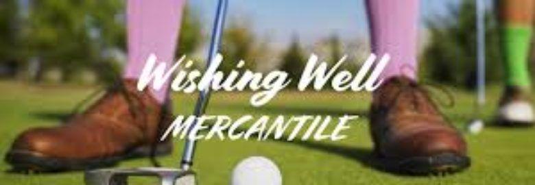 Wishing Well Mercantile