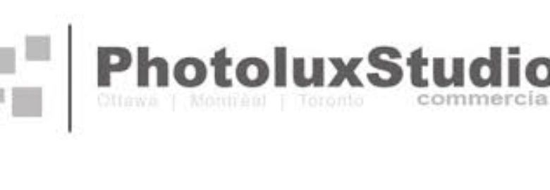 Best Commercial Photographer Montreal
