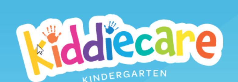 Kiddiecare Kindergarten