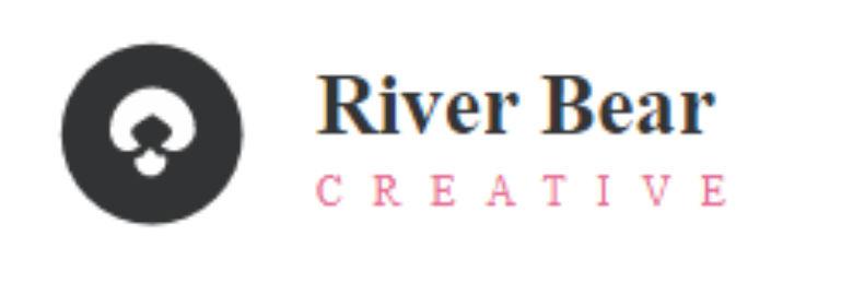 River Bear Creative