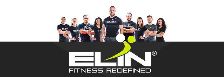 Elin Fitness Redefined – Personal Health and Fitness Training Services