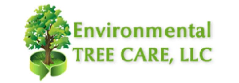 Environmental Tree Care LLC