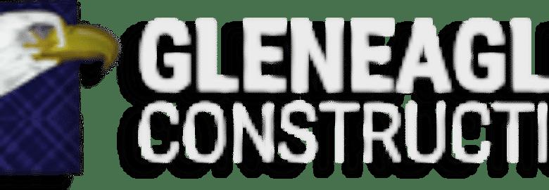 Gleneagles General Contractor