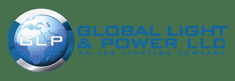 Outdoor Lights – Exterior Lights Manufacturer Dubai, UAE & GCC