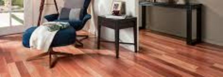 HF Marietta Hardwood Floor Refinishing