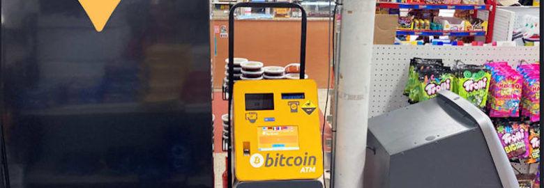 Hermes Bitcoin