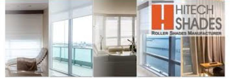 Modern Curtains and Blinds Naples