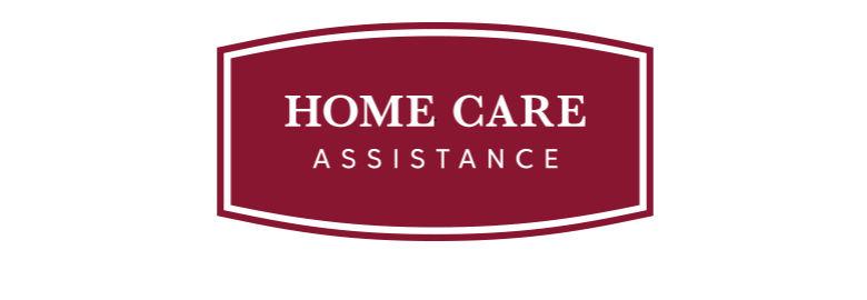 Home Care Assistance of Carmichael