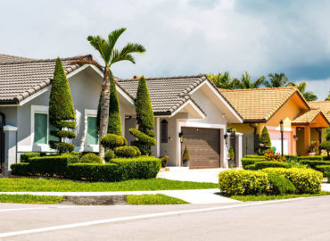 Home Inspections of Kissimmee