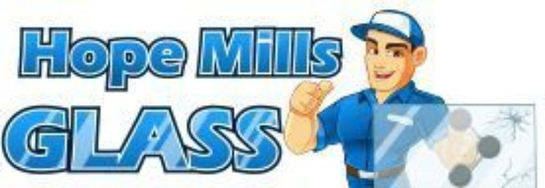 Hope Mills Glass