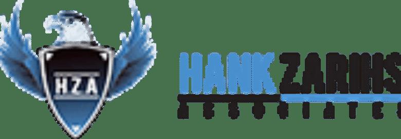 Hank Zarihs Associates