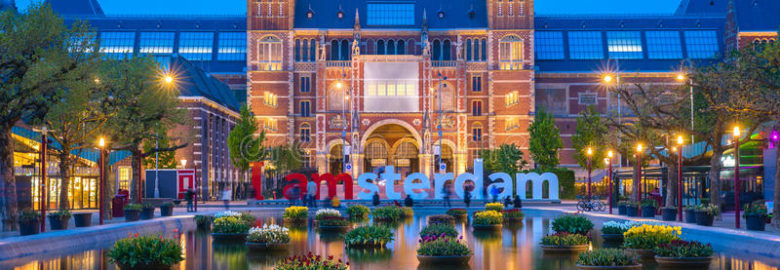 10th Global Summit on  Mass Spectrometry May 24-25, 2021 Amsterdam, Netherlands