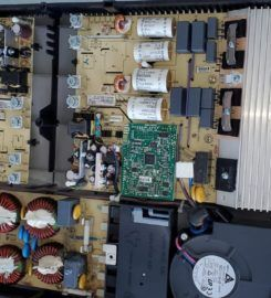 Canada Appliance Repair