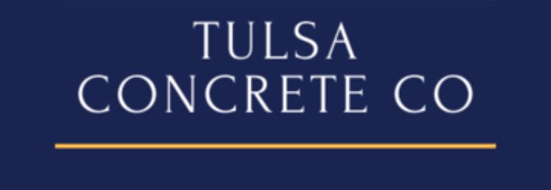 Tulsa Concrete Co
