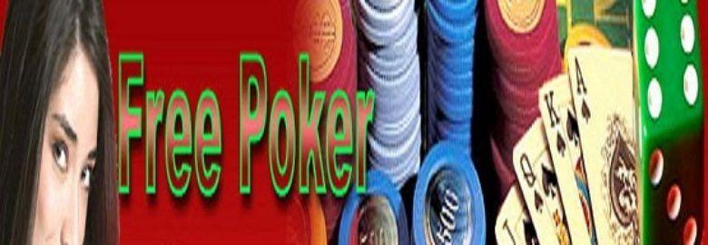 Web Pacific Poker