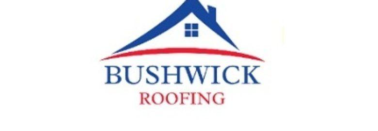 Bushwick Roofing NY
