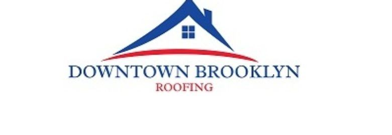 Downtown Brooklyn Roofing NY