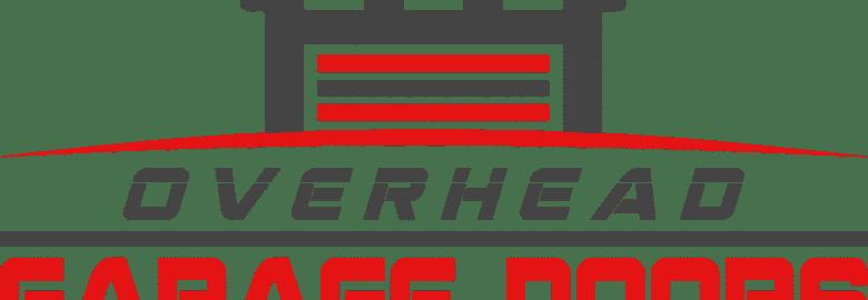 Overhead Garage Doors – Philadelphia