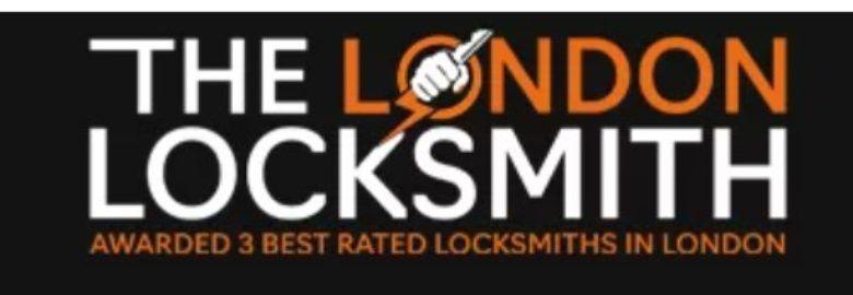The London Locksmith Islington