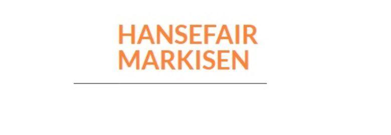 HanseFair GmbH