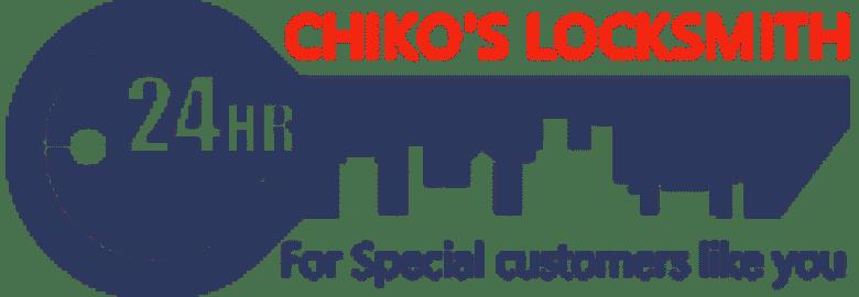 Chiko'sLocksmith Rockville
