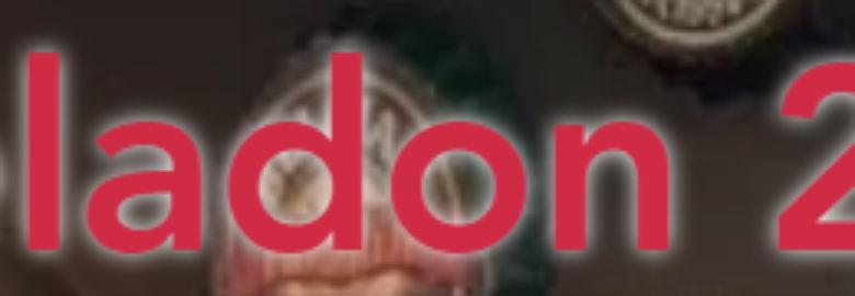 Celadon 2 U