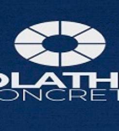 Olathe Concrete