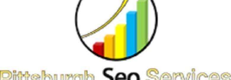 Pittsburgh Website Marketing