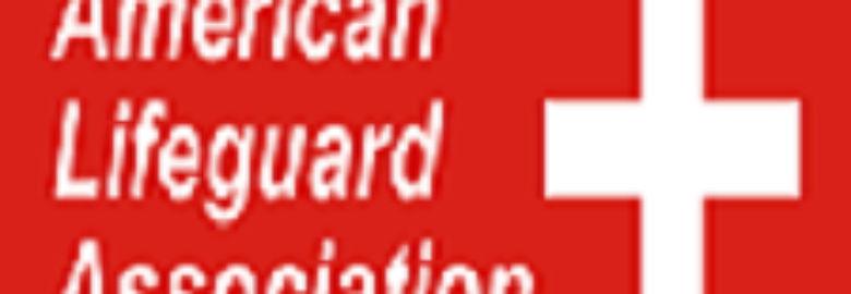 American Lifeguard Association
