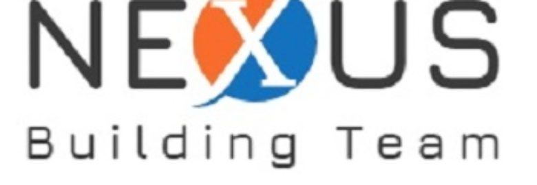 Nexus Building Team Ltd