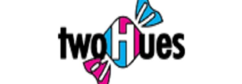 TwoHues