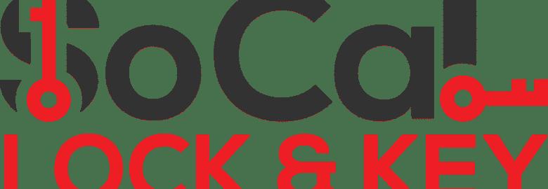 Socal Lock and Key