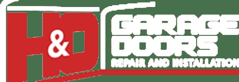 H&O Garage Doors