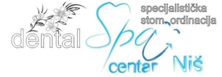 Dental SPA Centar