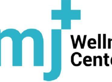 TMJ Plus Wellness Center: Becky Coats, DDS