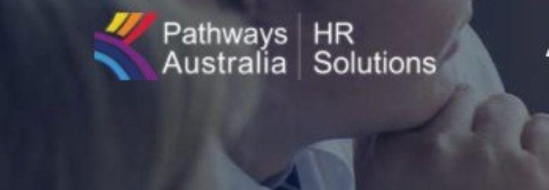 Pathways HR Solutions