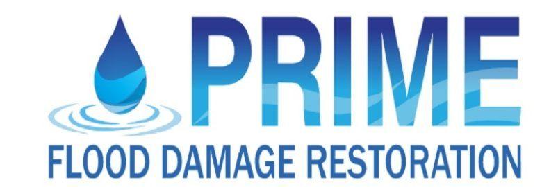 Prime Flood Damage Restoration