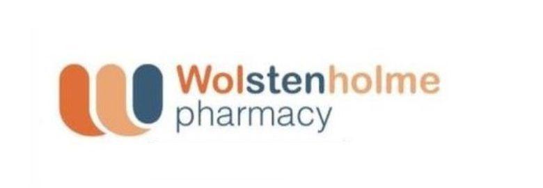 Wolstenholme Pharmacy