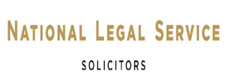 National Legal Service Solicitors