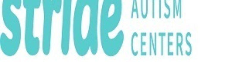 Stride Autism Centers – Chicago