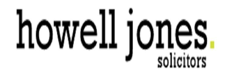 Howell Jones