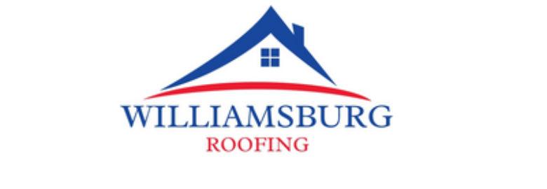 Williamsburg Roofing