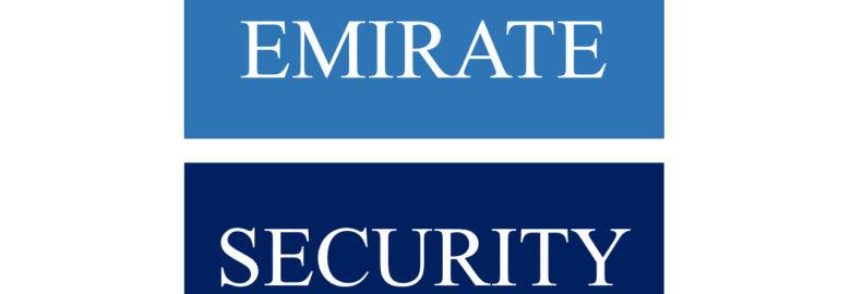 Emirate Security