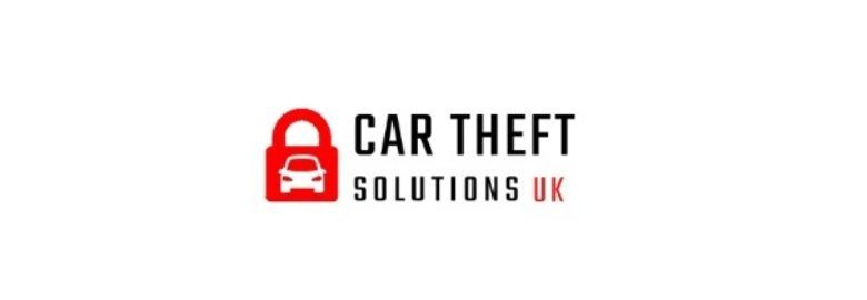 Car Theft Solutions UK