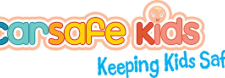 Car Safe Kids