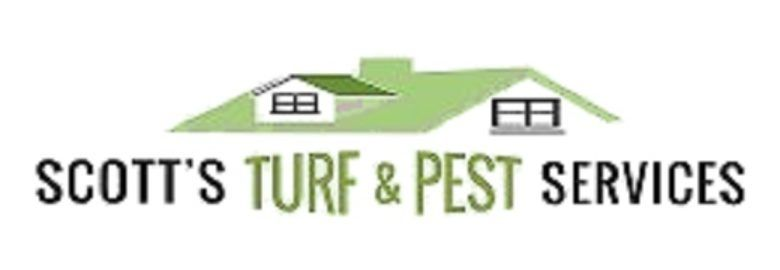 Scotts Turf and Pest Services